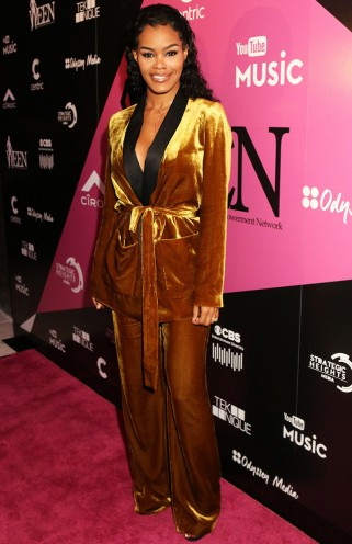 the-coolest-woman-of-2016-just-wore-zara-on-the-red-carpet-1980687-1479370630-640x0c-1